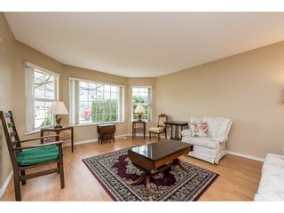 Photo 5: 12471 231ST Street in Maple Ridge: East Central House for sale : MLS®# R2156595