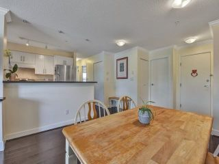 """Photo 18: 305 7088 MONT ROYAL Square in Vancouver: Champlain Heights Condo for sale in """"Brittany"""" (Vancouver East)  : MLS®# R2574941"""