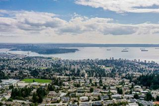 Photo 1: 1425 BRAMWELL Road in West Vancouver: Chartwell House for sale : MLS®# R2561158