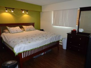 Photo 11: 2302 Young Avenue in Kamloops: Brocklehurst House for sale : MLS®# 128420