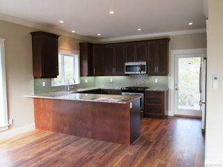 Photo 4: 7305 Mugford's Landing in Sooke: Sk John Muir House for sale : MLS®# 712439