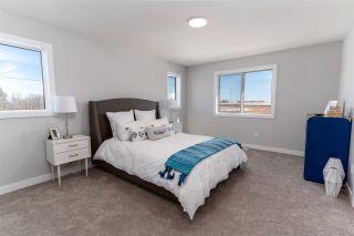 Photo 27: 669 Astoria Way: Devon House for sale : MLS®# E4217428