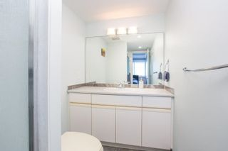 """Photo 18: 802 555 W 28TH Street in North Vancouver: Upper Lonsdale Townhouse for sale in """"CEDARBROOKE VILLAGE"""" : MLS®# R2579091"""