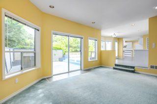 "Photo 25: 13134 19 Avenue in Surrey: Crescent Bch Ocean Pk. House for sale in ""Ocean Park"" (South Surrey White Rock)  : MLS®# R2593801"