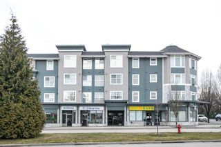 Main Photo: 312 1011 W KING EDWARD Avenue in Vancouver: Shaughnessy Condo for sale (Vancouver West)  : MLS®# R2558714