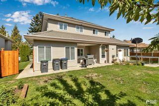 Photo 39: 13236 60 Avenue in Surrey: Panorama Ridge House for sale : MLS®# R2617865