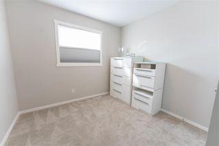 Photo 21: 20 Geneva Lane in Winnipeg: Bonavista Residential for sale (2J)  : MLS®# 202122131