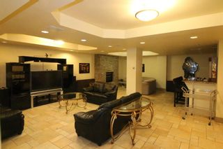 Photo 28: 905 4555 Varsity Lane NW in Calgary: Varsity Apartment for sale : MLS®# A1145957