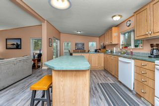 Photo 11: 12075 CARR Street in Mission: Stave Falls House for sale : MLS®# R2536142