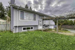 Photo 33: 18162 61B Avenue in Surrey: Cloverdale BC House for sale (Cloverdale)  : MLS®# R2540938