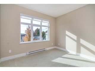 """Photo 21: 207 4710 HASTINGS Street in Burnaby: Capitol Hill BN Condo for sale in """"Altezza by Censorio"""" (Burnaby North)  : MLS®# R2620756"""