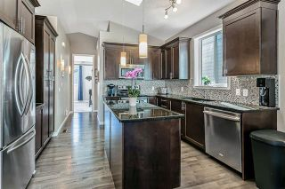 Photo 8: 220 Cranford Crescent SE in Calgary: Cranston Detached for sale : MLS®# C4302346