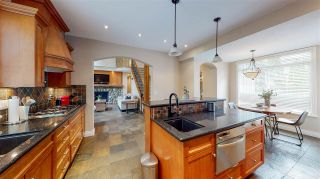 Photo 10: 1219 LIVERPOOL Street in Coquitlam: Burke Mountain House for sale : MLS®# R2561271