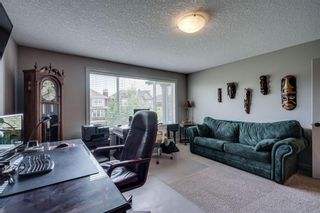 Photo 31: 977 COOPERS Drive SW: Airdrie Detached for sale : MLS®# C4303324