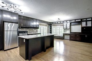 Photo 4: 34 OVERTON Place: St. Albert House for sale : MLS®# E4263751