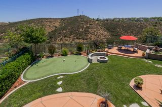 Photo 23: SCRIPPS RANCH House for sale : 5 bedrooms : 11495 Rose Garden Court in San Diego