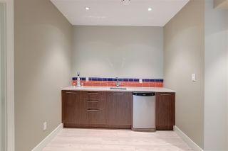 Photo 40: 8408 118 Street in Edmonton: Zone 15 House for sale : MLS®# E4240834