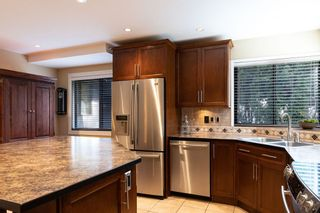 Photo 6: 2437 WOODSTOCK Drive in Abbotsford: Abbotsford East House for sale : MLS®# R2556601