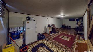 Photo 19: 909 King Street in Regina: Washington Park Residential for sale : MLS®# SK870165