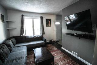 Photo 7: 136 McPhail Street in Winnipeg: Elmwood Residential for sale (3A)  : MLS®# 202002809