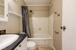 Photo 26: 414 WILLOW Court in Edmonton: Zone 20 Townhouse for sale : MLS®# E4243142