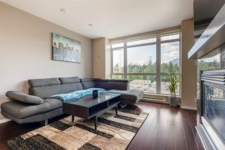 """Photo 7: 314 3142 ST JOHNS Street in Port Moody: Port Moody Centre Condo for sale in """"SONRISA"""" : MLS®# R2578263"""