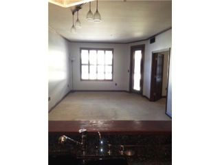 Photo 4: DOWNTOWN Condo for rent : 2 bedrooms : 235 Market Street #310 in San Diego