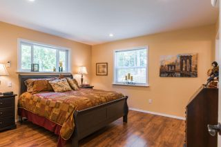 Photo 39: 2948 UPPER SLOCAN PARK ROAD in Slocan Park: House for sale : MLS®# 2460596
