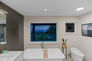 Photo 26: 5181 MADEIRA Court in North Vancouver: Canyon Heights NV House for sale : MLS®# R2594066