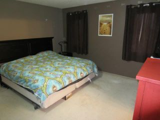 Photo 7: 67 Timberline Drive in WINNIPEG: East Kildonan Residential for sale (North East Winnipeg)  : MLS®# 1307954