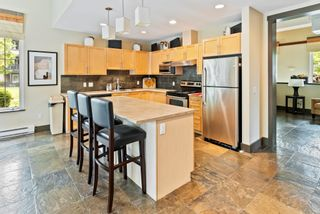 """Photo 32: 71 20875 80 Avenue in Langley: Willoughby Heights Townhouse for sale in """"Pepperwood"""" : MLS®# R2617536"""