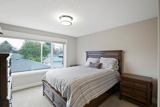 Photo 29: 3806 3 Street NW in Calgary: Highland Park Detached for sale : MLS®# A1047280