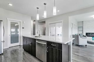 Photo 12: 19623 26 Avenue in Edmonton: Zone 57 House for sale : MLS®# E4246587