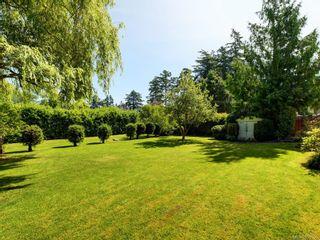 Photo 19: 1810 Grandview Dr in : SE Gordon Head House for sale (Saanich East)  : MLS®# 851006
