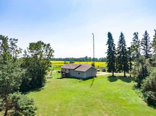 Photo 3: 461017A RR 262: Rural Wetaskiwin County House for sale : MLS®# E4255011