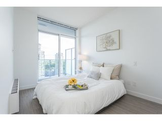 """Photo 15: 2806 13655 FRASER Highway in Surrey: Whalley Condo for sale in """"King George Hub 2"""" (North Surrey)  : MLS®# R2609676"""