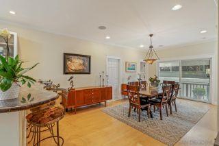 Photo 20: LA JOLLA House for sale : 4 bedrooms : 425 Sea Ln