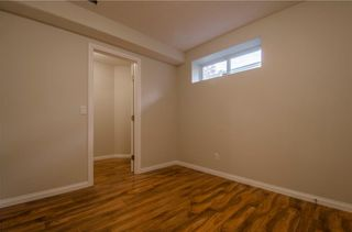 Photo 36: 152 STRATHLEA Place SW in Calgary: Strathcona Park House for sale : MLS®# C4130863
