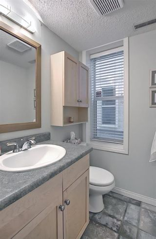 Photo 28: 11 Sierra Morena Landing SW in Calgary: Signal Hill Semi Detached for sale : MLS®# A1116826