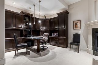 Photo 18: 42 Patina Lane SW in Calgary: Patterson Detached for sale : MLS®# A1136098