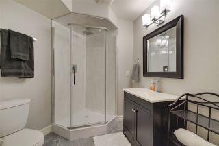 Photo 26: 1238 WESTERRA Crescent: Stony Plain House for sale : MLS®# E4228332