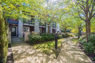 "Photo 16: 21 6188 BIRCH Street in Richmond: McLennan North Townhouse for sale in ""BRANDY WINE LANE"" : MLS®# R2201477"