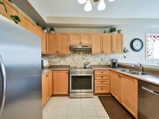 Photo 16: 1073 Sprucedale Lane in Milton: Dempsey House (2-Storey) for sale : MLS®# W5212860