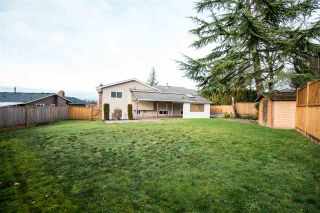 Photo 16: 31458 SPRINGHILL Place in Abbotsford: Abbotsford West House for sale : MLS®# R2330713