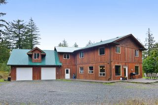 Photo 19: 1191 MAPLE ROCK Drive in Chilliwack: Lindell Beach House for sale (Cultus Lake)  : MLS®# R2004366