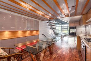 Photo 4: 1328 E 6TH Avenue in Vancouver: Grandview VE 1/2 Duplex for sale (Vancouver East)  : MLS®# R2116332