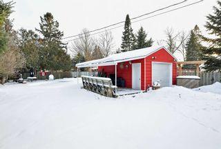 Photo 15: 218 Elizabeth Street: Orangeville House (Bungalow) for sale : MLS®# W5113400