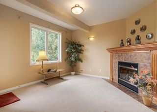 Photo 22: 55 Heritage Cove: Heritage Pointe Detached for sale : MLS®# A1144128