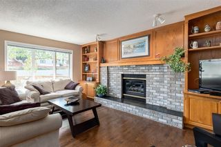 Photo 22: 347 Diamond Drive SE in Calgary: Diamond Cove Detached for sale : MLS®# A1147455