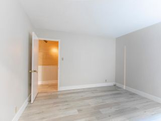 """Photo 14: 101 2880 OAK Street in Vancouver: Fairview VW Condo for sale in """"KINGSMERE MANOR"""" (Vancouver West)  : MLS®# R2597060"""